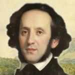 Episode 72: Chopin and Mendelssohn