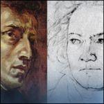 Episode 188: Chopin's Favorite Beethoven