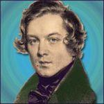 Episode 63: Chopin and Schumann