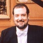 Episode 85: Great Chopinists: Garrick Ohlsson