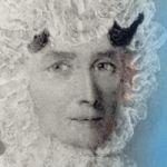 Episode 41: Chopin's Mummy Dearest