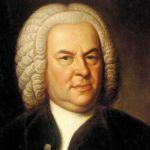 Charleston Symphony Orchestra: Bach's B-minor Mass
