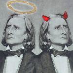 Episode 67: Franz Liszt - Chopin's 'Frenemy'