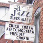 Episode 96: Chopin's Got the Blues