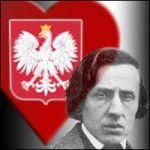 Episode 61: Chopin's Tell-Tale Heart