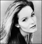 Heather Buck