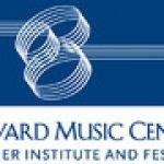 Brahms and Shostakovich at Brevard