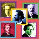 Episode 192: Homage à Chopin