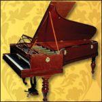 Episode 128: Chopin's Pianos - Pleyel